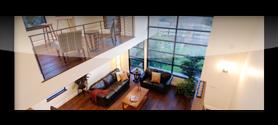 Urbanphx Com Urban Lofts For Sale Quot 5th Street West Quot In