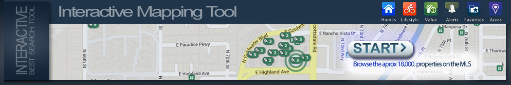 sothebys_interactive_mls_mapping _tool